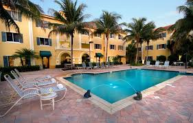 Comfort Inn Naples Florida Hotel Naples Fl Booking Com