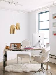 Pinterest Home Office Ideas by Home Office Decorating Ideas Pinterest Pastel Home Office Decor