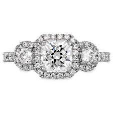 cheap engagement rings at walmart wedding rings cheap bridal jewelry sets engagement rings gold