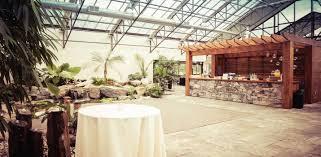 Tree Event Ottawa Wedding Venues Banquet Halls Ottawa Event Venue Ottawa