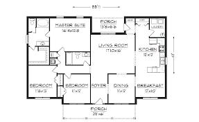 modern house floor plans free free modern home plans amazing modern house plans free modern home