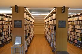 file hida city library 1f bookshelves ac 2 jpg wikimedia commons