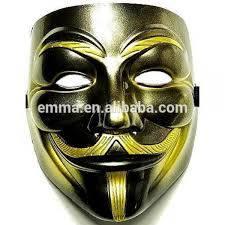 Anonymous Halloween Costume Pretty Design Custom Anonymous Vendetta Mask Wholesale