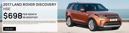 land rover discovery land rover dealership fairfield ct used cars land rover fairfield