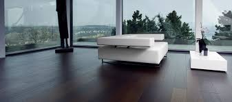 wood floor miami miami wood floor only 1 5 per sq