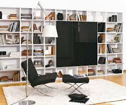 Home Library Ideas by Home Library Furniture Home Decor