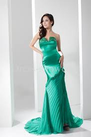 light green wedding dress a gorgeous collection of green mermaid wedding dresses cherry