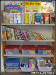 Bookshelf Organization Yet More Classroom Organization Ideas Drseussprojects