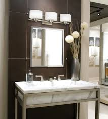 awesome bathroomy mirrors home design ideas double mirror for side