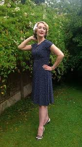 20 best my u0027lindy bop u0027 images on pinterest classy pinup and tea