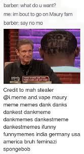 Maury Memes - 25 best memes about maury memes maury memes