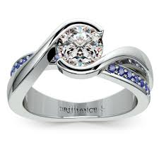 the difference between a pre engagement ring and a promise ring - Pre Engagement Ring