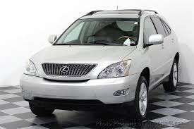 lexus 2003 rx330 2005 used lexus rx 330 certified rx330 awd suv at eimports4less