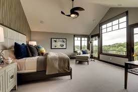 house plans with large bedrooms small 1 bedroom house plans decor inspiring minimalist and simple