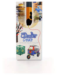 3doodler 3d printing pen 2 3doodler pen create gold 2 plastic packs and uk plug 3d