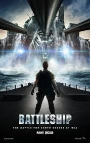 battleship online movie streaming stream battleship online