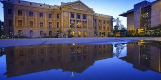 arizona house to allow public comment at budget forums across state