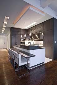 kitchen ceilings designs modern kitchen ceiling design ideas ppi