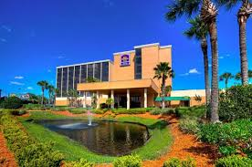 Florida travel pony images Best western orlando gateway hotel florida travelpony deals jpg