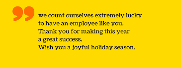 30 best thanksgiving messages to employees 2018 entrepreneur
