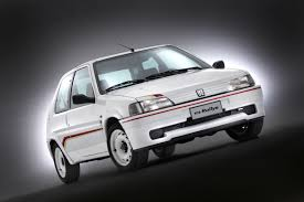 used peugeot 106 light is right a look at the peugeot 106 rallye ran when parked