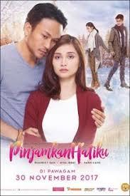 film nafas cinta download film pinjamkan hatiku 2017 hdtv 720p movieinfobsyok