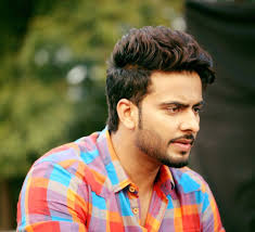 mankirat aulakh punjabi singer new pic newhairstylesformen2014com mankirt aulakh book hire singer online for events starclinch