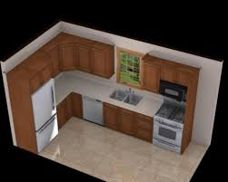 Sketchup Kitchen Design Kitchen And Bath Design Courses Advanced Sketchup Course Interior