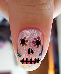 awesome nail art designs girlz lyfe blog