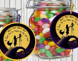 nightmare before christmas baby shower nightmare before christmas baby shower decorations christmas design