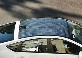 toyota prius moonroof toyota prius 2016 with solar roof design toyota update review