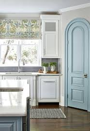 best dulux white paint for kitchen cabinets find it the grey paint that will outlast the trend