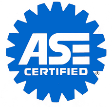 in the workshop 25 ase offers epa section 609 certification