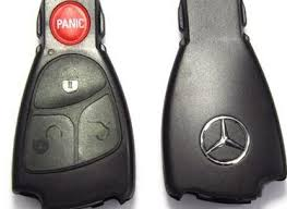 mercedes replacement key cost mercedes key replacement mercedes auto repair in norcross ga
