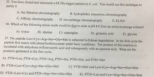 c sarienne programm e b b en si ge chemistry archive october 25 2016 chegg com