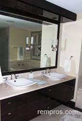 Average Cost Of Remodeling Bathroom by Bathroom Remodeling Cost Calculator Labor Fees Estimator