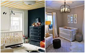 Nursery Room Area Rugs Innovative Nursery Area Rugs With Nursery Room Rugs Cievi Home