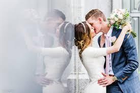sacramento wedding photographers wedding photographer in sacramento ca lukin photography