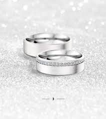 wedding rings at galaxy co order diamond jewelry in gold or platinum glamira