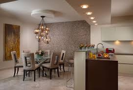 Dining Room Cabinet Ideas Inspiration Of Modern Dining Room Cabinets And Best 20 Crockery