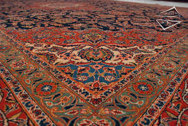 Persian Rugs Guide by Stupendous Kashan Rug Contemporary Design Kashan Persian Rug Guide