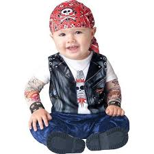 Halloween Costumes 18 Month Boy 25 Infant Boy Halloween Costumes Ideas