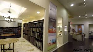 mystyle design center calatlantic homes youtube
