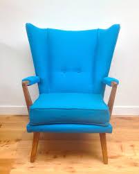 1950s Armchair Vintage 1950s G Plan Armchair Maud Chairsmaud Chairs