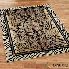 Lowes Area Rug Sale Cheetah Print Carpet Lowes Medium Size Of Area Print Area Rug Area