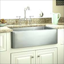 kitchen faucets for farmhouse sinks farmhouse sink faucet and farm sink with sink faucet farmhouse sink