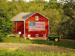 American Flag Price American Easily Find The Best Price And Availabilty From Http