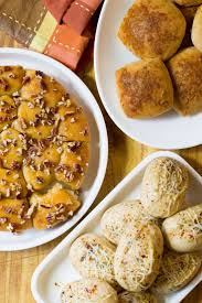 thanksgiving day snacks 402 best thanksgiving recipes and tips images on pinterest