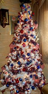 decor awesome american decorations decorating ideas