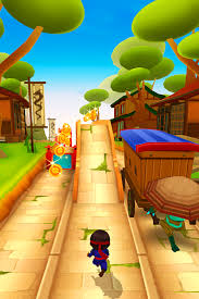 running apk kid run free android apps on play